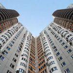 Обмен квартиры: схема, документы, доплата