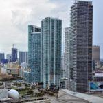 5 советов продающим квартиру во время кризиса