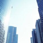 Как заплатить налог за сдачу квартиры?